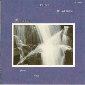Image for 'Elements'