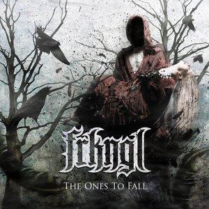 Imagem de 'The ones to fall (Bonus Tracks Version)'