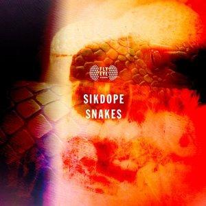 Bild für 'Snakes'