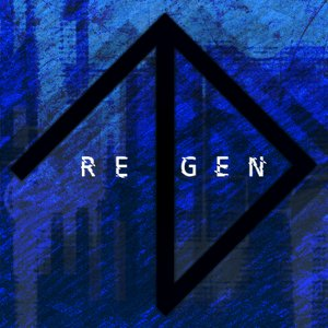 Image for 'Re_gen'