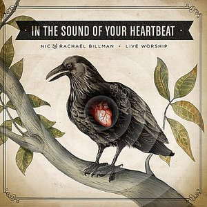 Image for 'In the Sound of Your Heartbeat'