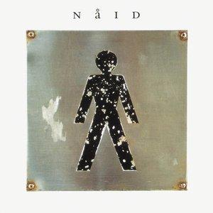Image for 'Nåid'
