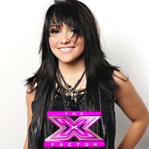 Image for 'The X Factor USA 2012'