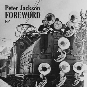 Image for 'Foreword'