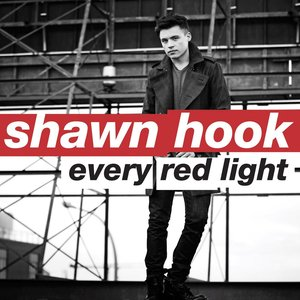 Image for 'Every Red Light (Radio Version)'
