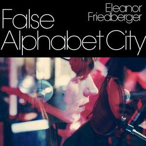 Image for 'False Alphabet City'