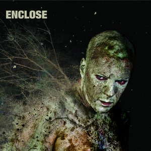 Image for 'Enclose - EP'
