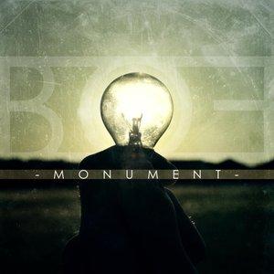 Imagem de 'Monument'