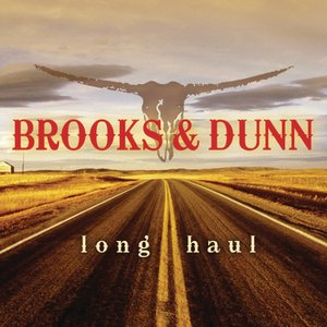 Image for 'The Long Haul'