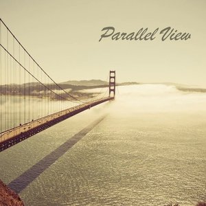 Image for 'Parallel View'