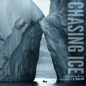 Imagem de 'Chasing Ice'