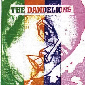 Image for 'the Dandelions'