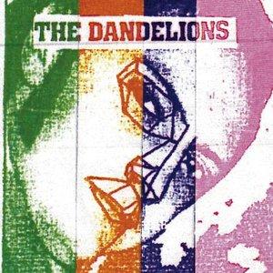 Imagem de 'the Dandelions'