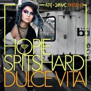 Image for 'Dulce Vita'