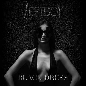 Image for 'Black Dress'