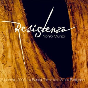Image for 'Resistenza'