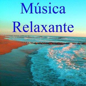 Image for 'Música Relaxante'