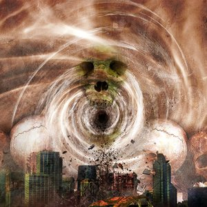 Image for 'Parasitic Disperse'