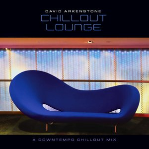 Image for 'Chillout Lounge'