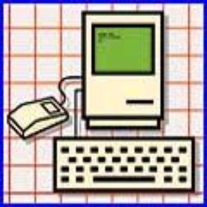 Image for 'Computor Rockers'