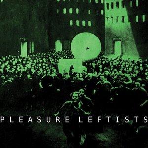 Image pour 'Pleasure Leftists'