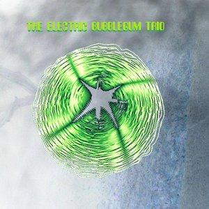 Image pour 'The Electric BubbleGum Trio'