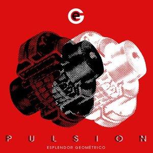 Image for 'Pulsión'