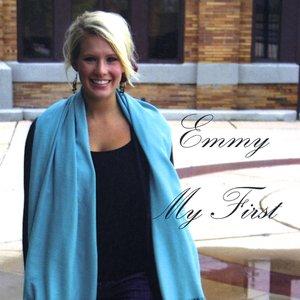 Bild für 'My First'