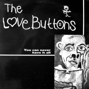 Image for 'The love buttons'