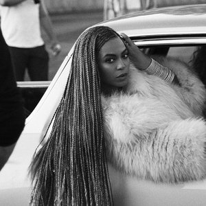 Image for 'Beyoncé'