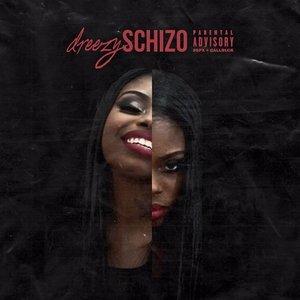 Image for 'Schizo'