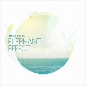 Image for 'Elephant Effect'