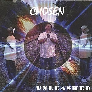 Image for 'Unleashed'