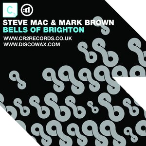 Image for 'Bells Of Brighton'