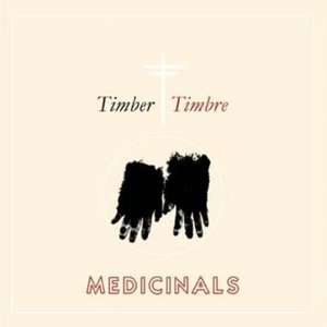 Image for 'Medicinals'