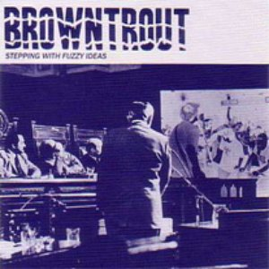 Image for 'Browntrout'