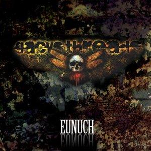 Image for 'Eunuch'