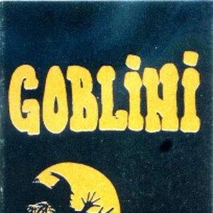 Image for 'Goblini'