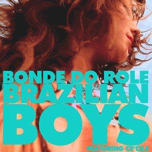 Imagen de 'Brazilian Boys'