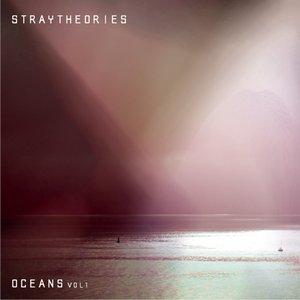 Bild für 'Oceans. Vol. 1'