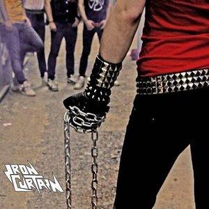 Imagen de 'Road To Hell'