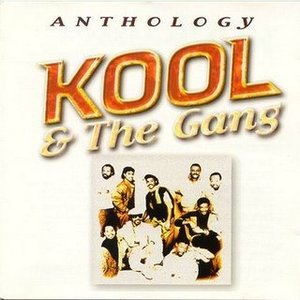 Image for 'Anthology - 20 Greatest Tracks'