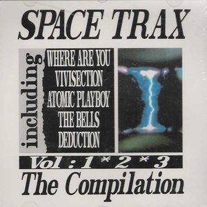 Image for 'The Compilation - Vol: 1 * 2 * 3'