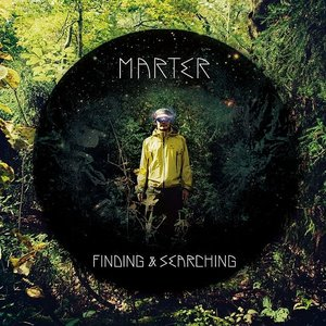 Image for 'Finding & Searching'
