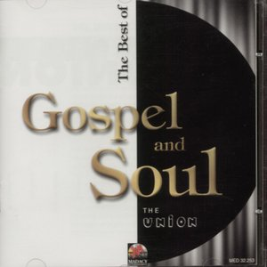 Image for 'The best of Gospel and Soul'