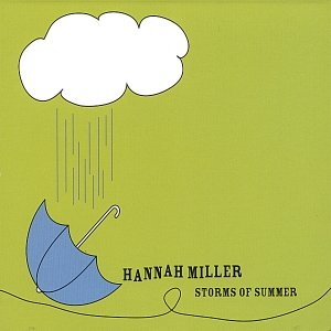 Image for 'Storms of Summer'