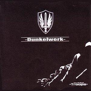 Image for 'Die Sechste Armee (Blue Tape Version)'