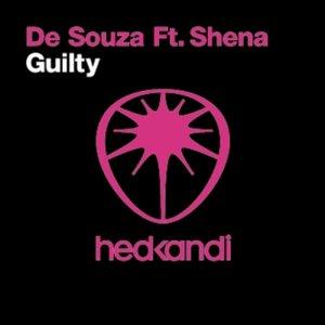 Image for 'De Souza feat Shena'