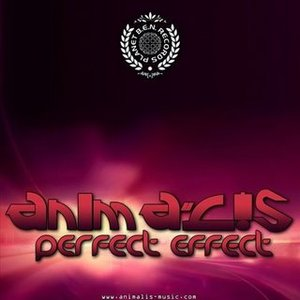Image for 'Perfect Effect'
