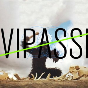 Image for 'Vipassi'
